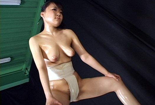 joshisumou-101