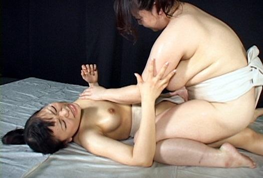 joshisumou-102