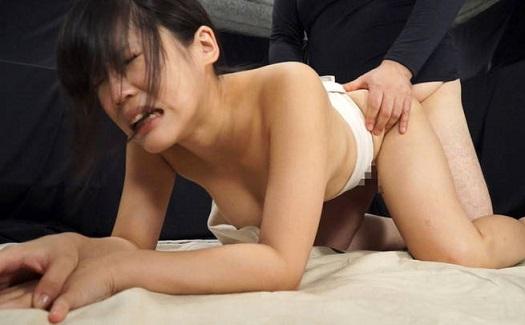 yamisumou41